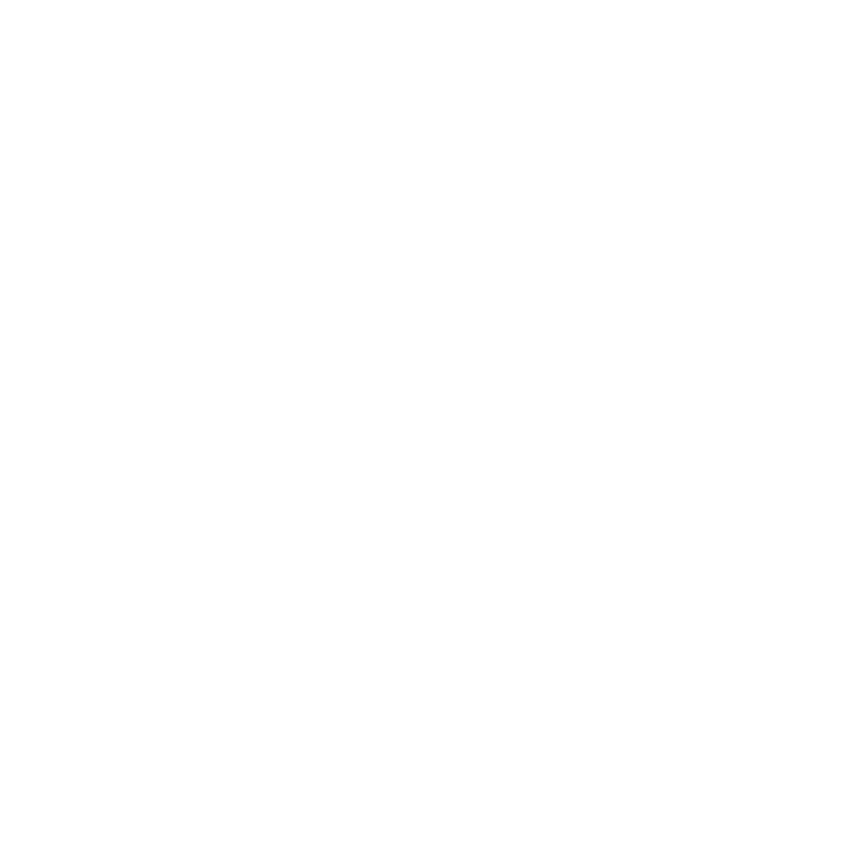 Lumiere Developments